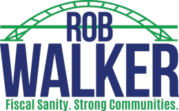 Walker for Austin City Council District 10